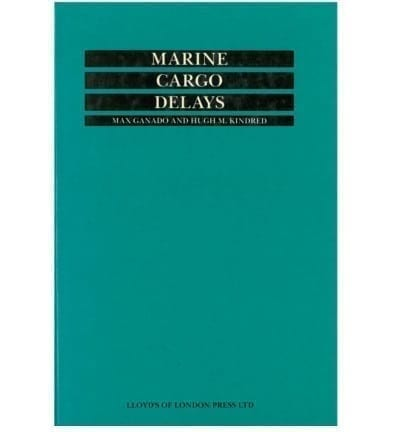 Marine Cargo Delays