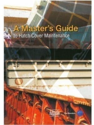 A Master's  Guide Hatch Cover Main.