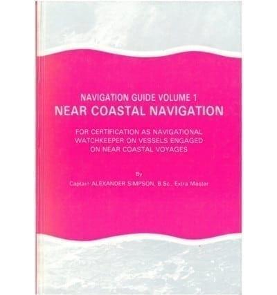 Navigation Guide Vol 1 Coastal