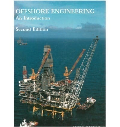 Offshore Engineering-An Introduction