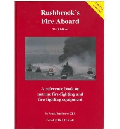 Fire Aboard