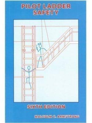 Pilot Ladder Safety