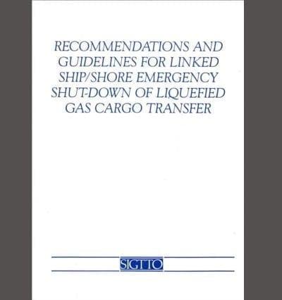 Recom. Guide For Linked Ship