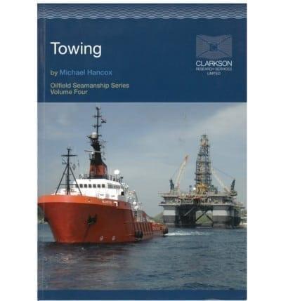 Towing (OPL volume 4.)