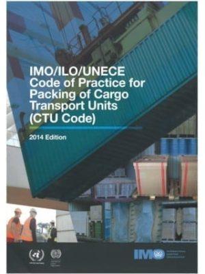 IMO Publications – Page 5 – Boat Books Australia