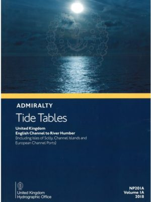 Buy Tide Tables Boat Books Marine Charts Maps Accessories
