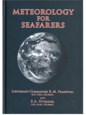 Meteorology For Seafarers