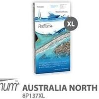Navionics Planitum+XL NE Australia
