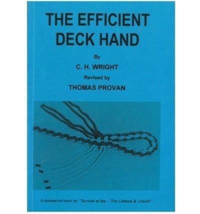 Efficient Deck Hand