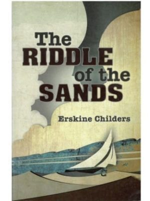The Riddle of the Sands (PB)