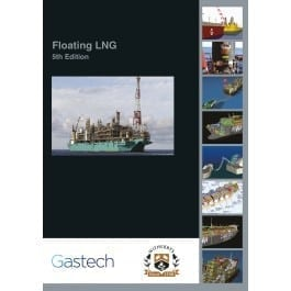 Floating LNG 5th Edition