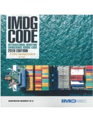 Buy IMO Downloads, Boat Books, Marine Charts, Maps