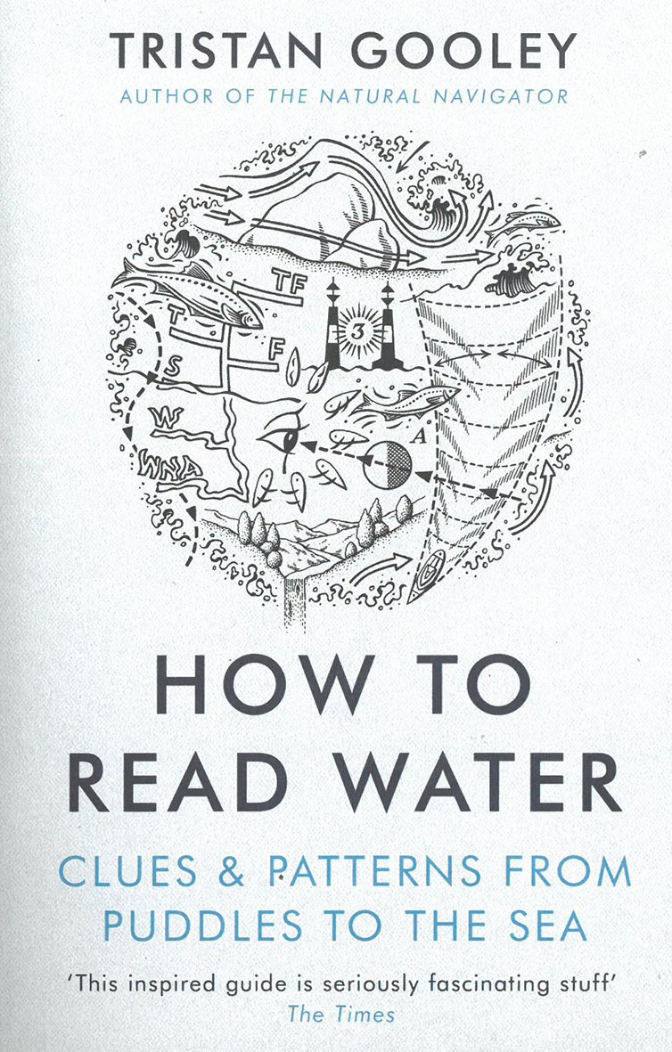 Buy A How To Read Water Online In Australia From Sydney Based