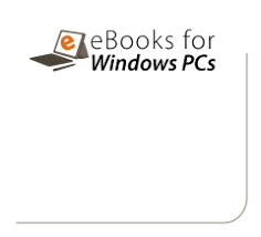 Seamanship library e-Books (WINDOWS ONLY)